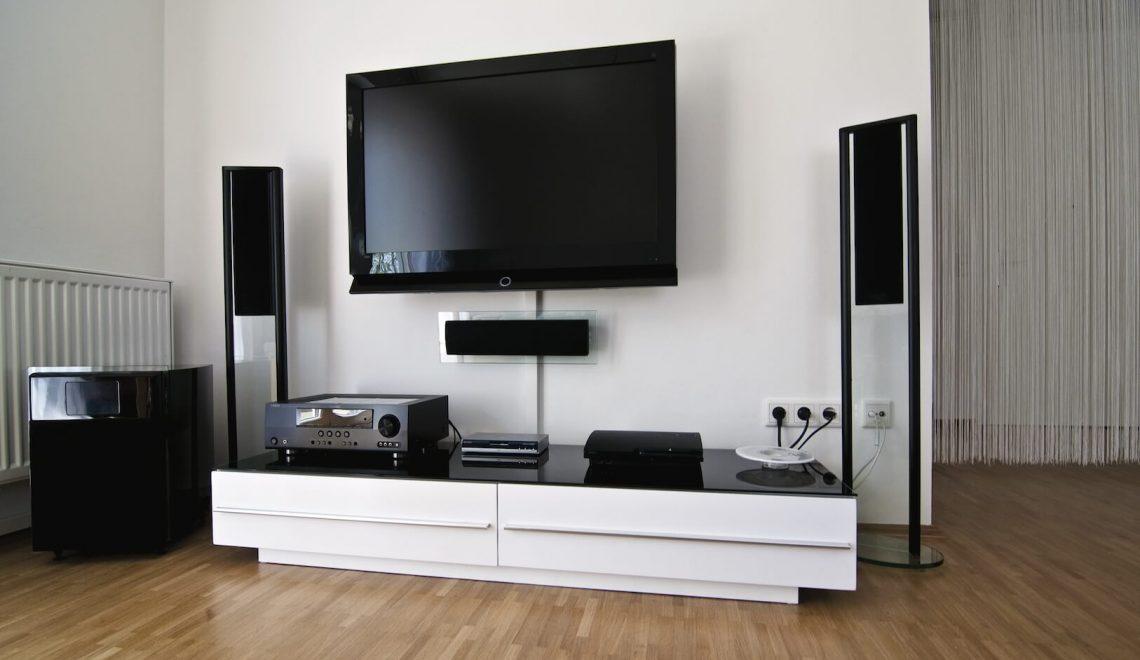 meilleur systeme audio maison id es d coration id es d coration. Black Bedroom Furniture Sets. Home Design Ideas